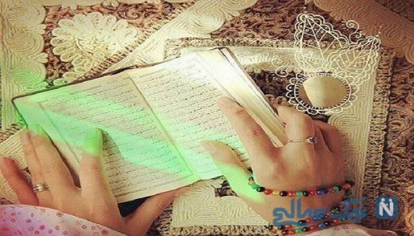 بهترین اوقات استجابت دعا