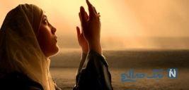 دعایی جهت افزایش طول عمر