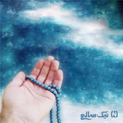 دعا هایی جهت دیدن مطالب و مهمات در خواب