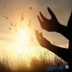سه دستور مجرب جهت رفع نحسی و بدبیاری در خانه