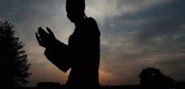 برای حاجتهایمان در چه ساعتی و به کدام ائمه باید متوسل شویم؟