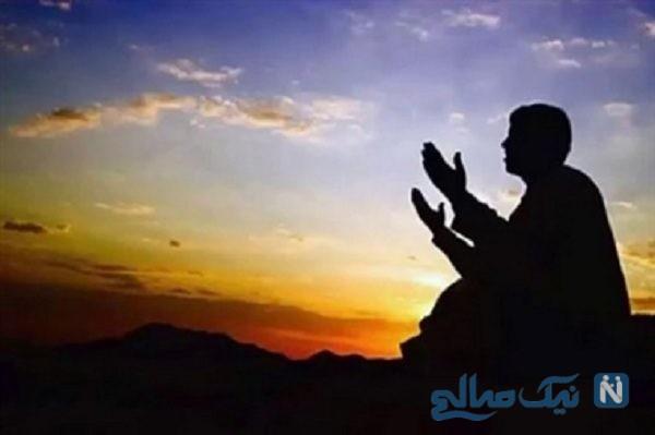 دعایی به جهت برآمدن حاجت که بسیار مجرّب است