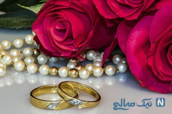 نماز مخصوص گشایش مشکل ازدواج از امام علی (ع)