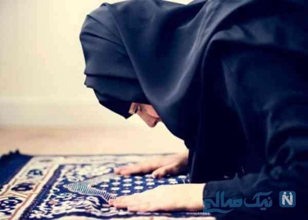 آثار نماز در دنیا و آخرت