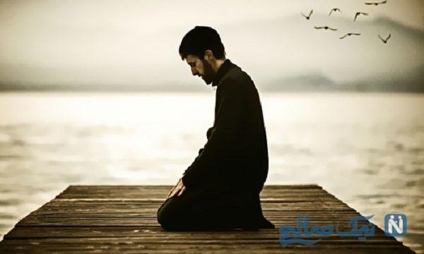 دعاهاى روایت شده بسیار مجرب پس از نماز