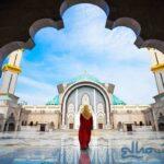 فوایدی که در اثر آمدن به مسجد ایجاد می شود