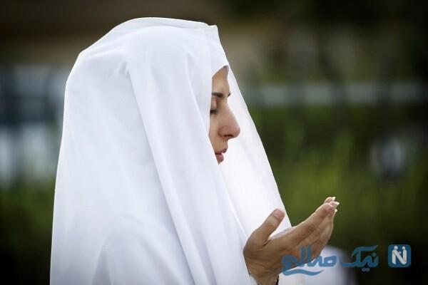 چه کار کنیم که همیشه نماز بخوانیم؟