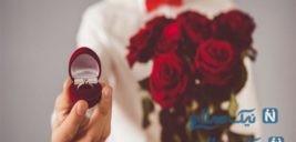 دعاها و اعمال قبل از خواستگاری و ازدواج