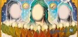 حقوق پدران معنوی به گردن ما!!