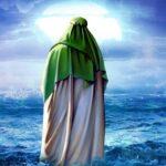 ارزش و آثار دعا برای امام زمان (عج)
