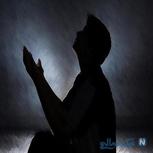اگر اثرات نماز شب را می دانستید، هرگز آن را ترک نمی کردید