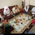 آداب توصیه شده مهمان نوازی در اسلام
