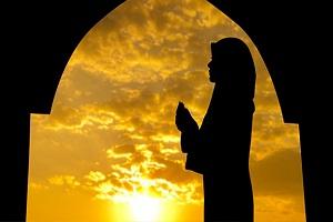 دعا برای فراهم شدن زمینه ازدواج با همسری شایسته