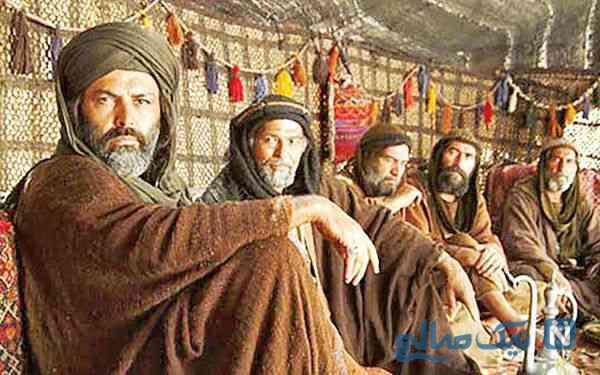 حاکمان کوفه در طول تاریخ