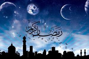 در این ۵ شب هیچ دعایی رد نمی شود!