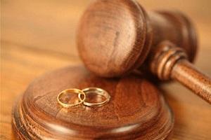 مهمترین عوامل طلاق از نظر قرآن