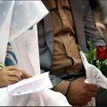 آیا ازدواج یا مراسم عقد در دو ماه محرم وصفر اشکال شرعی دارد؟