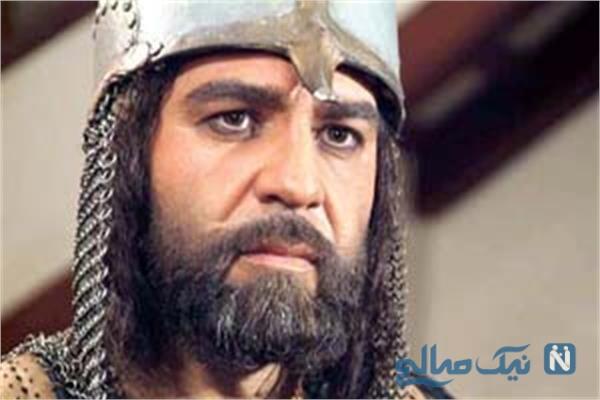 ابراهیم بن اشتر
