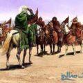 چهل پرسش درباره قیام امام حسین (ع)