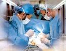 چند حکم شرعی در پزشکی