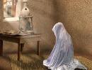 فلسفه ثواب و عقاب الهی در کلام حضرت فاطمه (س)