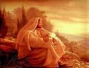 آیا مسیحیان تا قیامت سرورند!؟