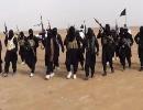 پیش بینی حضرت علی(ع) درباره داعش