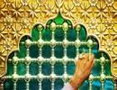 برای هرحاجتی به کدام یک از معصومین(ع) باید متوسل شویم؟