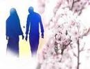 وظیفه همسران در مقابل نماز یکدیگر