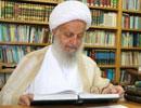 امید بخش ترین آیه قرآن براى گناهکاران