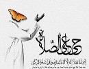 راز تعداد رکعات هر نماز چیست؟