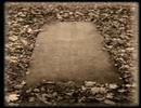 آرامش در قبر بدون فشار