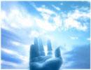 رابطه اعمال ناشایست با عدم استجابت دعا