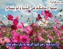 موجبات قطع رحم در کلام امام رضا علیه سلام