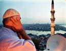 فلسفه اذان و اقامه قبل از نماز ؟