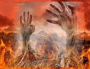 برخی از گناهان نعمت را تغییر میدهند