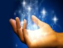 ۲شرط مهم برای نزول برکات در زندگی