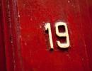 عدد ۱۹ (عدد مقدس قرآن)