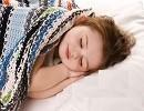 توصیه های اسلام برای داشتن خوابی آرام