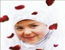 از نظر اسلام بهترین زمان برای بچه دار شدن چه روز و چه ساعتی است؟