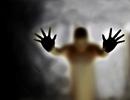 آیا ارواح و اجنه میتوانند به انسان حمله کنند؟