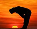 فواید باور نکردنی نماز