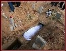 چه کنیم بدنمان در قبر نپوسد؟