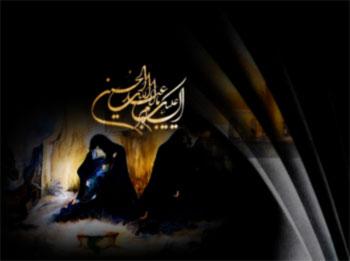 دلخراش ترین صحنه ای که زینب (س) در مسیر کربلا تا شام دید