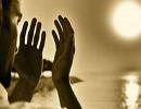 دعایی که باعث گشایش در کارهای روزمره میشود