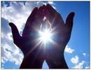 شرایط و زمان مناسب برای دعا کردن