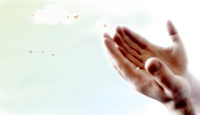 دعا کردن شرایط و آدابی دارد، که استجابت آن را آسان تر می کند