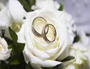 آیا ازدواج در ماه شوال کراهت دارد؟