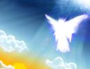 آشنایی با دیگر فرشته های الهی