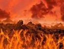 متاع بی ارزشی که شیطان هم نمی خرد